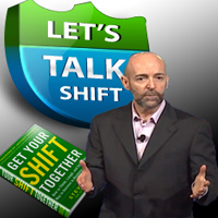 lets-talk-shift