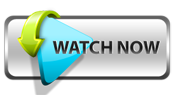 watch-now-button