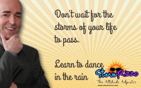 blog42 472x295 - Learn To Dance in the Rain