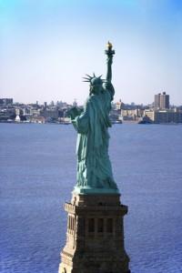 You Need a New York Attitude!
