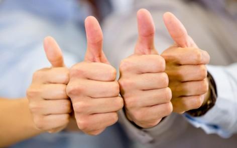 p609526 m2 472x295 - How to Create a Positive Attitude