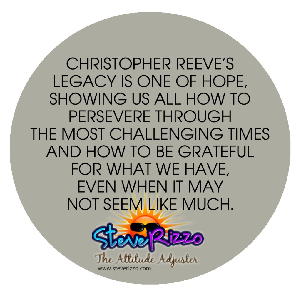 blog image 1024x1024 - Christopher Reeve Is A True Super Hero