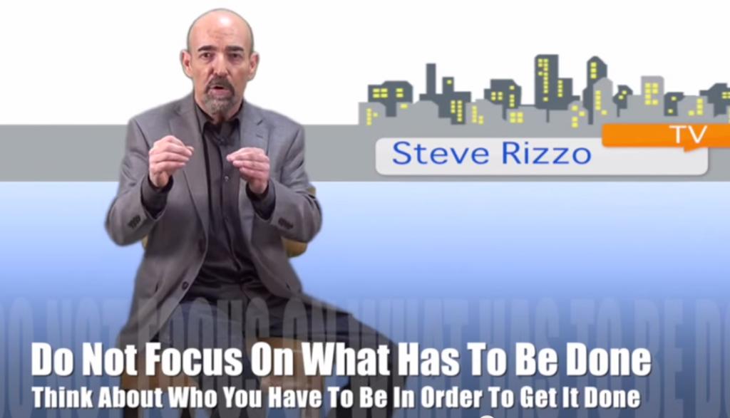 Screen Shot 2015 01 28 at 02.42.49 1024x587 - Steve Rizzo TV #2: Brain Adjustment