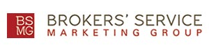 Brokers' Service Marketing Group