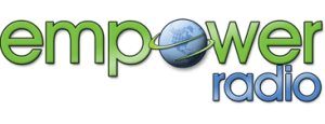 "empowerradio 300x115 - ""Empower Radio"" Podcast Interview with Cheryl Maloney"
