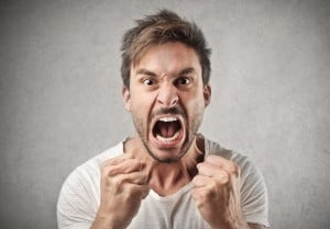 7 reasons why anger is not all bad 300x209 - The Positive Side of Anger