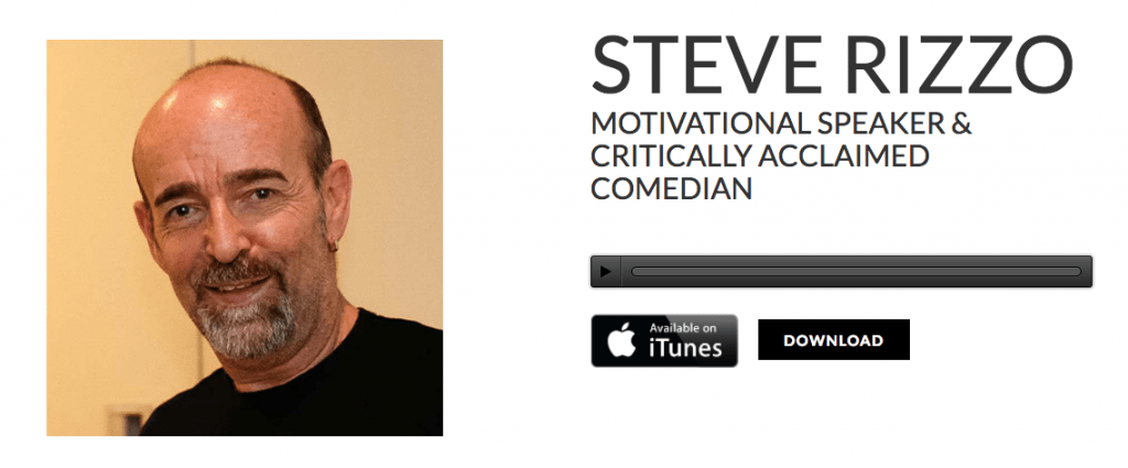 Screen Shot 2016 11 16 at 7.56.49 AM 1024x425 - Mind Your Business - Steve Rizzo on Radio!