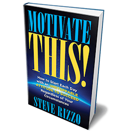 MotivateTHIS266x266 - Motivate THIS! Book