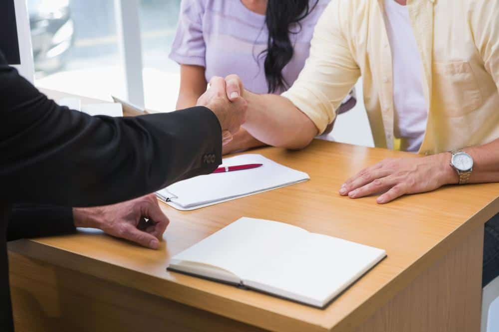 Strategies to Close a Sales Deal