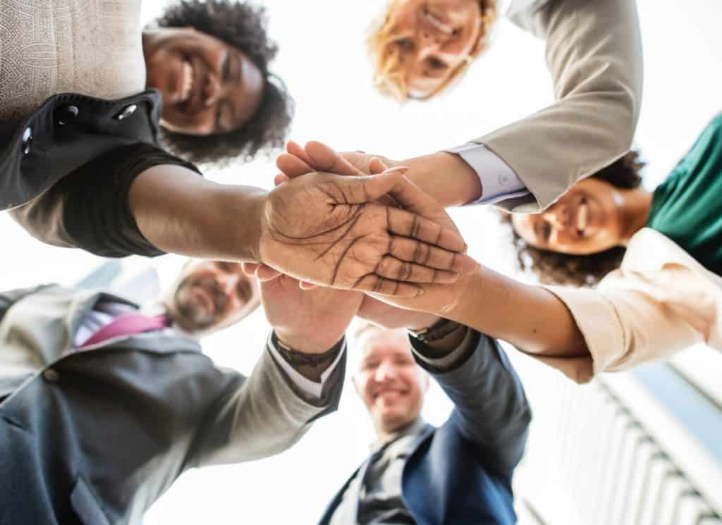 Why Workplace Diversity Is Crucial