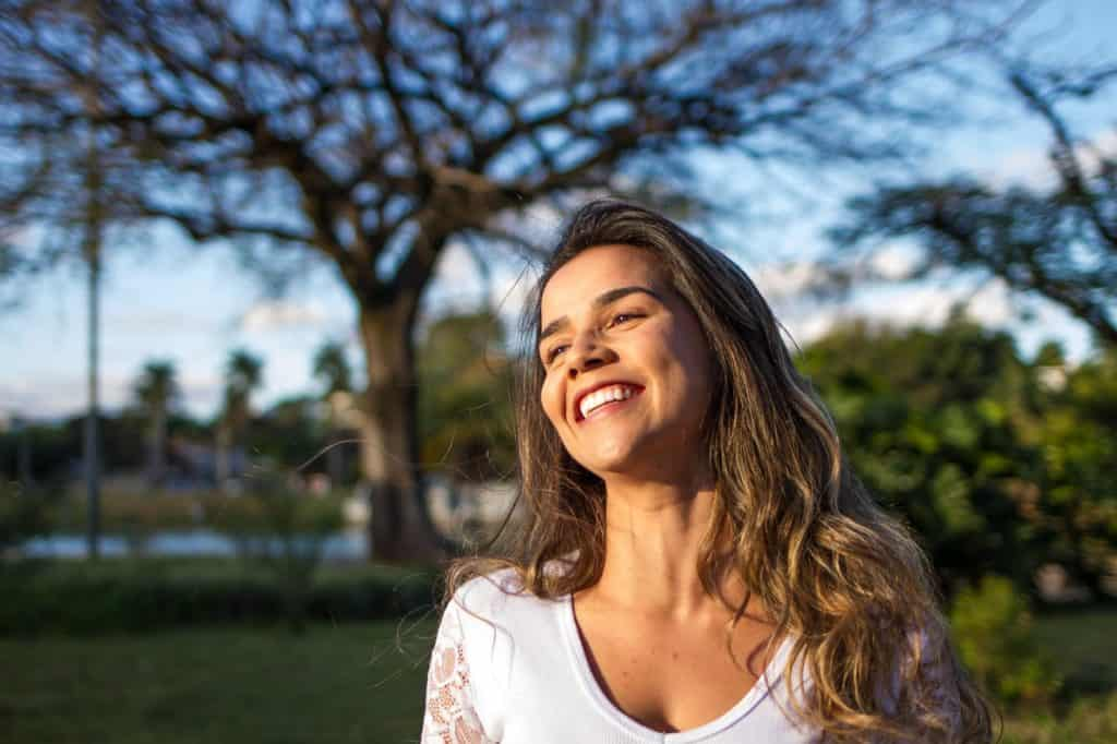 The Happiness Challenge: How To Be Happy