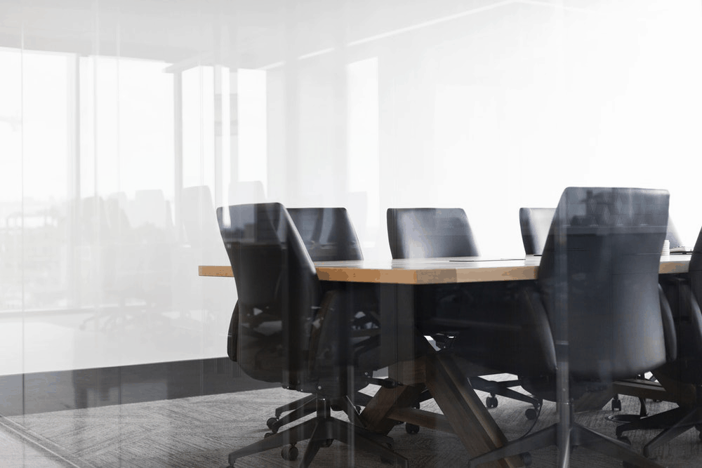 Take Control – Improving Your Confidence at the Workplace