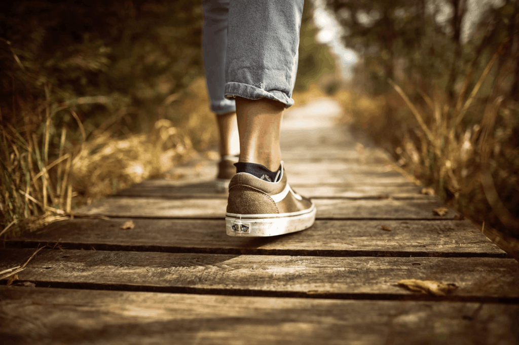 Signs That Say You're On the Right Path in Life