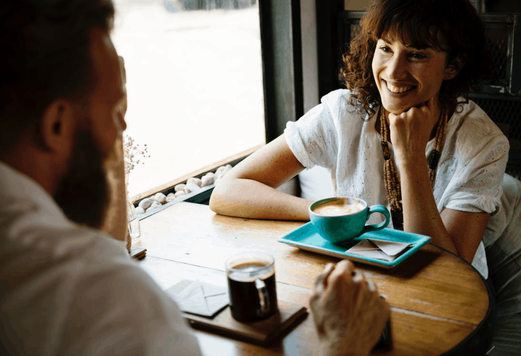 How to Learn to Accept Praise and Feedback with Grace