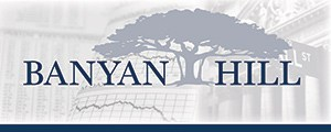 Banyan Hill Logo 300 - Rave Reviews