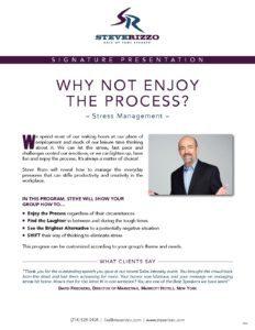 PresDescr StressMgmt LH pdf 232x300 - Education