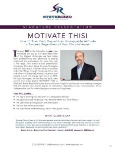 PresentationDescr MThis LH pdf 232x300 - Motivate THIS!