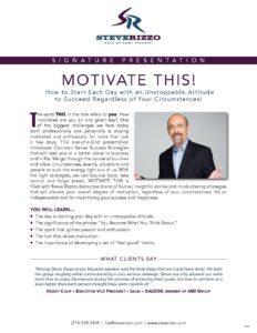 PresentationDescr MThis LH pdf 232x300 - Motivate THIS!