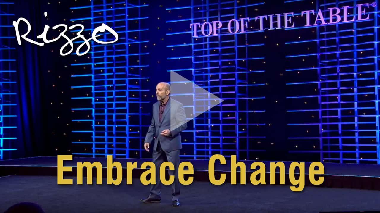 YT CR EmbraceChange Web2 - Embrace Change
