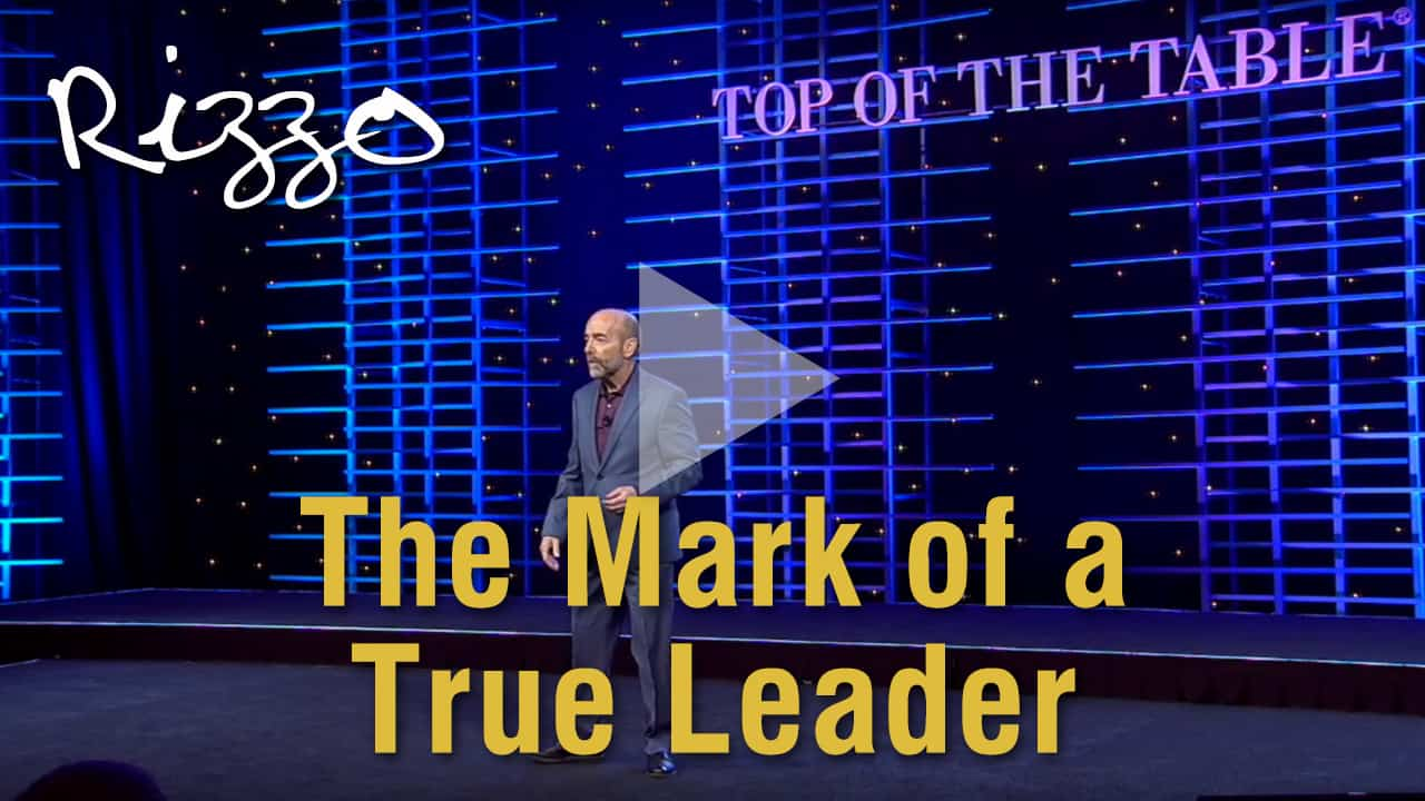 YT CR MarkOfATrueLeader Web2 - Rizzo's Leadership Secrets
