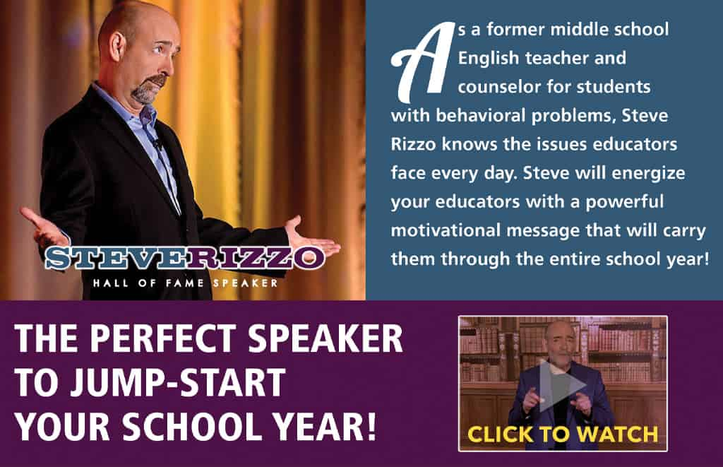 SitePage Education 0621 - Watch Steve - Education